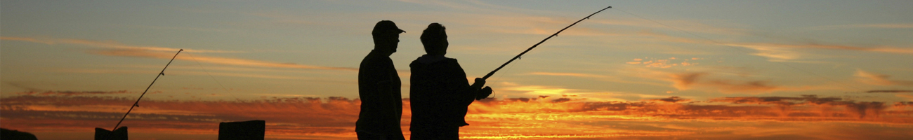 Connecticut River Valley Fishing Tours