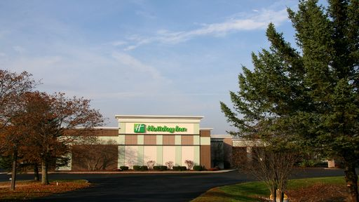 Holiday Inn - Rutland